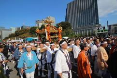 2019_国民祭典 (149).jpg