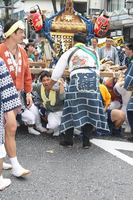 横須賀神輿パレード (51).jpg