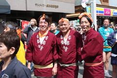 金山神社 (16).jpg