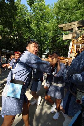2019_稲毛神社 (479).jpg