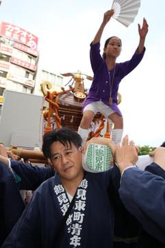 2019_鶴見神社天王祭 (97).jpg