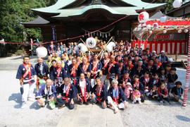 2019_師岡熊野神社 (16)[1].jpg