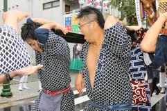 大倉山印刷用 (6).jpg