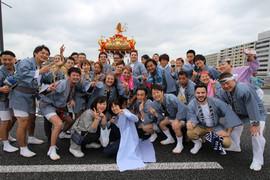 2019_潮田神社例大祭2 (21).jpg
