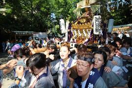2019_稲毛神社 (229).jpg