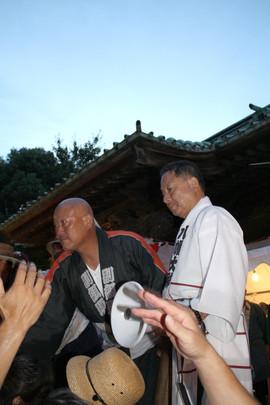 上平間八幡大神  (235).jpg