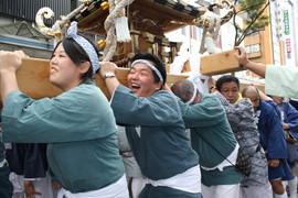 横須賀神輿パレード (63).jpg