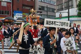 蒲田八幡神社 (47).jpg