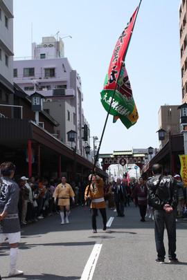金山神社 (38).jpg