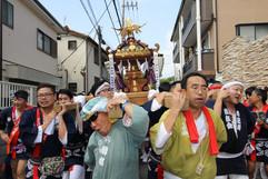 2019_師岡熊野神社 (58).jpg