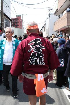 金山神社 (6).jpg