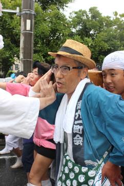 六郷神社 (137).jpg