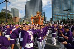 2019_国民祭典 (207).jpg