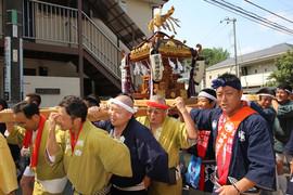 2019_師岡熊野神社 (54).jpg
