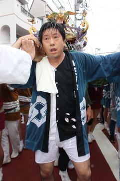 六郷神社 (139).jpg