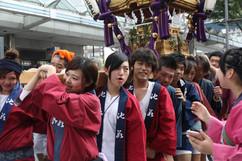 横須賀神輿パレード (49).jpg