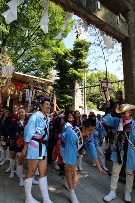 2019_稲毛神社 (387).jpg