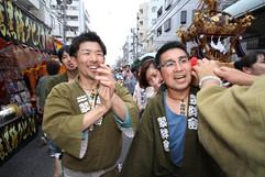 2019_潮田神社例大祭2 (145).jpg