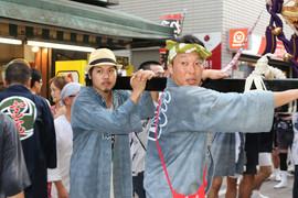 戸越八幡神社 (120).jpg