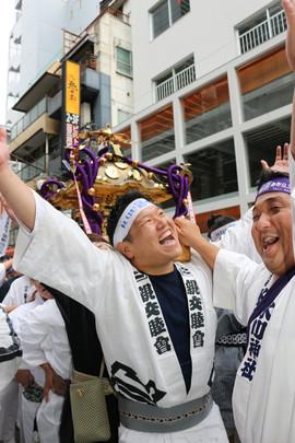 渋谷氷川神社奉祝パレード (113).jpg