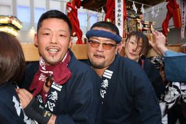 鶴見の田祭り (40).jpg