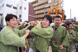 2019_潮田神社例大祭2 (47).jpg