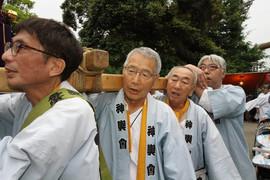 2019_潮田神社例大祭1 (9).jpg