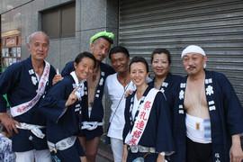 蒲田八幡神社 (1).jpg