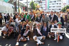 蒲田八幡神社 (5).jpg