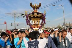2019_矢向日枝神社 (19).jpg