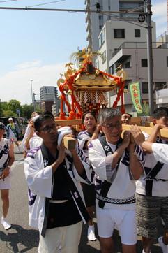 2019_女躰神社 (160).jpg
