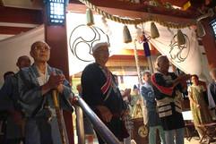 2019_東神奈川熊野神社 (87).jpg