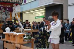 鶴見の田祭り (22).jpg