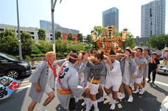 2019_女躰神社 (168).jpg