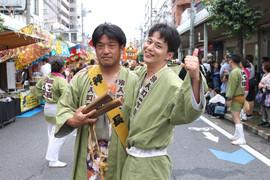 2019_潮田神社例大祭2 (137).jpg