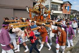 野川神明社 (44).jpg