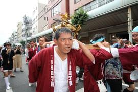 2019_潮田神社例大祭2 (165).jpg