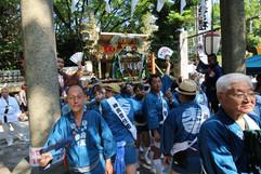 2019_稲毛神社 (332).jpg