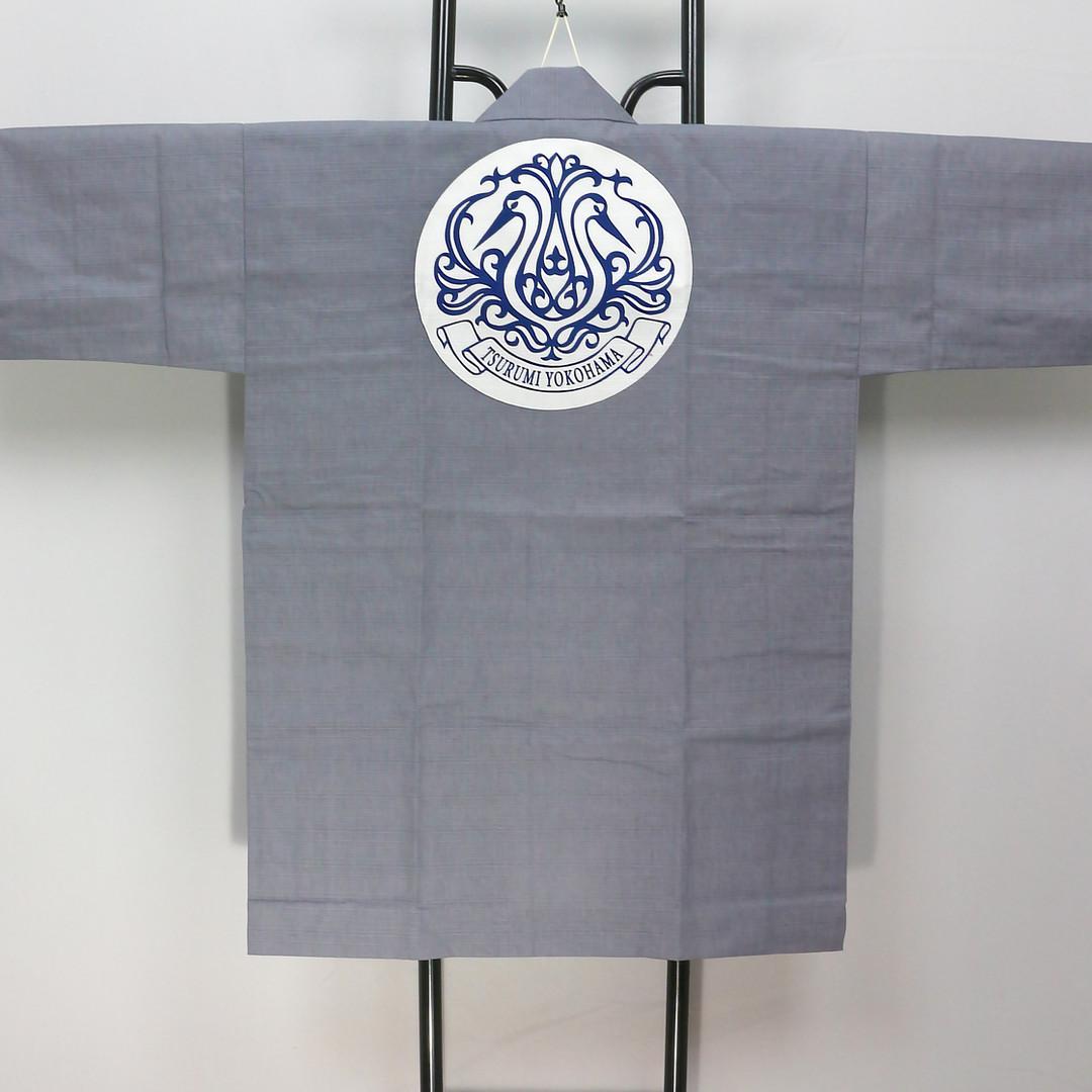 鶴見仲ノ町様 (2).JPG