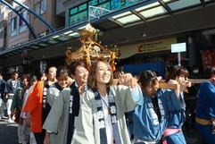 2019_へそ祭 (168).jpg