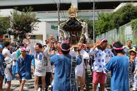 2019_中村町 (22).jpg