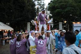 野川神明社 (73).jpg