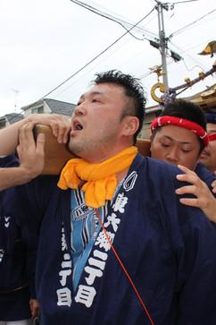 六郷神社 (112).jpg