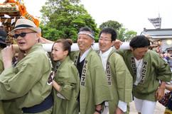 2019_潮田神社例大祭1 (40).jpg