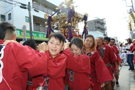 2019_古市場天満天神社 (187).jpg