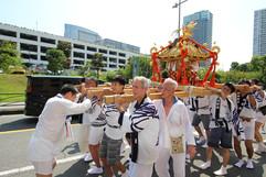 2019_女躰神社 (156).jpg