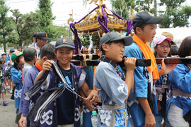 江ヶ崎八幡神社 (3).jpg