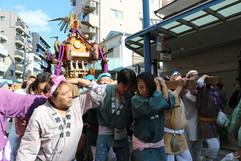 2019_へそ祭 (155).jpg