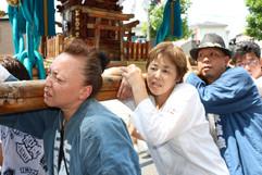 末吉神社 (11).jpg