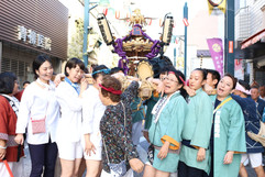 戸越八幡神社 (97).jpg